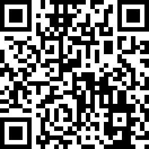 扫码下载安卓最新版YOOSEE手机软件
