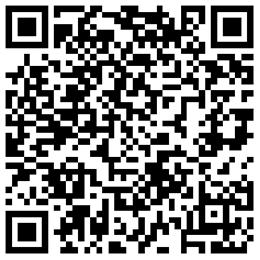 扫码下载苹果最新版YOOSEE手机软件